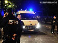 Paris'te suikast: 3 Kürt kadın siyasetçi öldürüldü