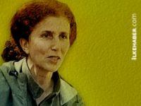 Kürtlerin Rosa Luxemburg'uydu
