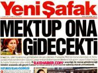 Türk basını Paris cinayetini nasıl gördü?