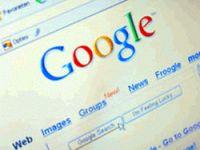 Google'daki değişikliği fark ettiniz mi?
