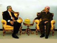 DTP, Kürdistan Bölgesi'ne gidiyor