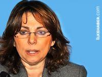 AKP'li Vekil: Paris'te öldürülen Fidan Doğan'ı tanıyordum