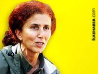 Sakine Cansız Diyarbakır Cezaevi'ni anlatıyor!