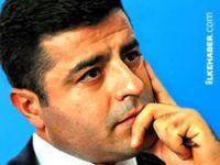 Selahattin Demirtaş yazdı: Kandil'de barış için kesilen kurbanlar