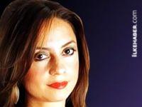 'TV'lerin Diyarbakır'ı vermemesi tesadüf değil, hükümetin ricası...'