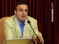 Prof Dr. Adem Sözüer: Terörist tanımı ceza hukukuna tecavüz eden bir kavramdır