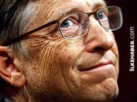 Bill Gates tüm servetini fakirlere dağıtacak!