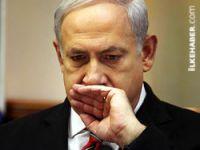 İsrail'den Rusya'ya 'Suriye' ziyareti