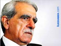 Ahmet Türk: Özerklik olsa derin devlet bu kadar etkili olmaz