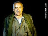 Karayılan: Devlet bizimle görüşmek istedi, ama biz Öcalan'la tartışmak istiyoruz!