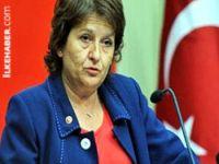 CHP'li vekil: Bana Türk ulusuyla Kürt milliyetini eşit, eş değerde gördüremezsiniz!