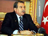 İçişleri Bakanı: 9 kişi gözaltında