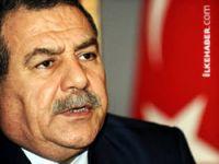 'Hrant'a dokunan yükseldi'