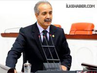Eski CHP'li vekil AK Parti'ye geçiyor