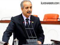 CHP'den istifa eden Fırat geri dönmüyor!
