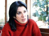 Türkiye Kürtlerine, Türkiye'de kalmak için bir sebep verilmezse ne olur?