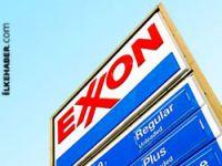 Exxon Federal Kürdistan'da sondaja hazırlanıyor