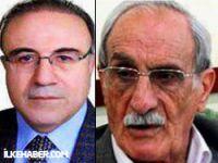 Kürt partileri: PYD ile birlikte kendi topraklarımızı savunacağız!