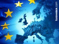 Avrupa Birliği 'İmralı sürecine' dahil olma arayışında