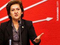 CHP'li vekil: Darbeyi savundum, kimse karşı çıkmadı