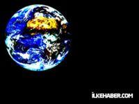 13 ışık yılı uzakta başka Dünya!