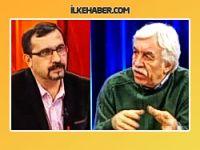 Cengiz Çandar, Kürtleri ilk ne zaman tanıdı?