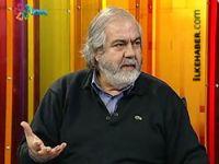 Mehmet Altan'dan Başbakan Uludere için özür dileyecek iddiası!