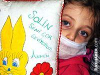 Solin'in annesi için tahliye başvurusu yapıldı