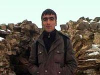 Diyarbakırlı Şahin Öner bombadan ölmemiş!