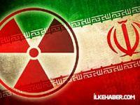 İran ile nükleer müzakereler uzatıldı