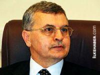 Ahmet Akgündüz'ün Bediüzzaman'ın soy ağacına ilişkin açıklamasına cevap!