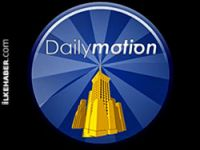 GSM devi Dailymotion'ı satın aldı