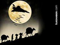 Aralık ayı Roboski ayıdır...