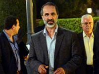 Suriyeli muhalifler hükümet kuruyor