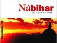 Nûbihar'dan Kürt Kadını dosyası