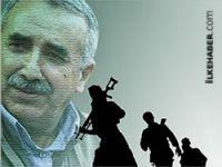 Karayılan: AKP'nin istediği PKK'nin 'harakiri' yapmasıdır