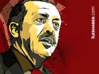 Foreign Policy dergisi: Erdoğan'ın büyük kumarı
