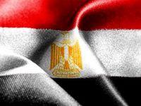 Mısır: ABD ile bölgesel konularda aynı düşünüyoruz