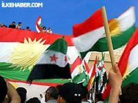 Muhalefete katılım Kürtleri bölüyor