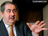 Irak: IŞİD'e karşı Kürtlerle işbirliği yapacağız