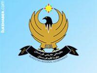Kürdistan yönetimi'nden PKK'ye cevap!