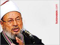 Kardavi: Mursi'ye destek 'farz-ı ayn'dır
