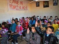 Feqi Hüseyin Sağnıç Dil Ödülü Rojava'ya gidiyor