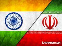 İran en büyük müşterisini kaybediyor