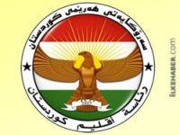 'Rojava'da Kürt katliamına yönelik hiçbir belge bulunamadı'