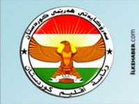 Federal Kürdistan yönetiminden Salih Müslim açıklaması