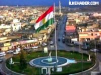 Kürdistan Bölgesi'nin 2012'deki ticaret hacmi açıklandı