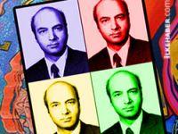 Ali Şeriati: Kürt medeniyetinden, Yunan ve çağdaş Amerikan medeniyetine...