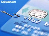 Kredi kartıyla alışveriş arttı