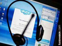 Skype video konferansları artık ücretsiz